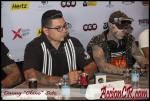 AccionCR-ParadiseTattooConvention-15
