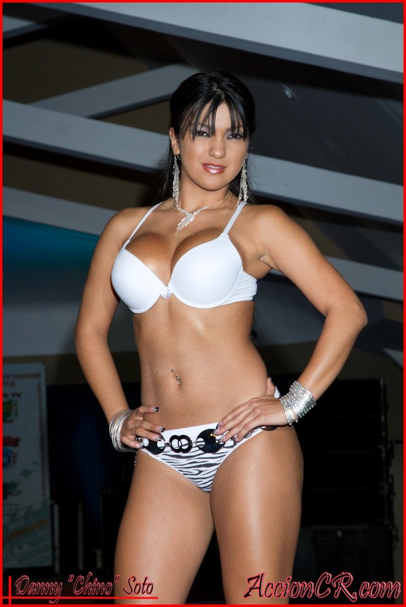 Jennifer chino