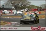 AccionCR-MotorShow-01