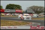 AccionCR-MotorShow-02
