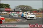 AccionCR-MotorShow-03