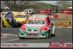 AccionCR-MotorShow-04
