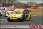 AccionCR-MotorShow-05