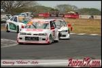 AccionCR-MotorShow-06