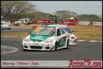 AccionCR-MotorShow-07