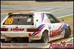 AccionCR-MotorShow-09