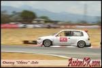 AccionCR-MotorShow-10