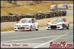 AccionCR-MotorShow-11