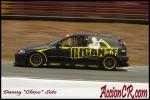 AccionCR-MotorShow-12