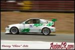 AccionCR-MotorShow-13