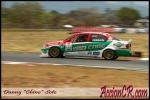 AccionCR-MotorShow-15