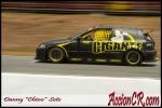 AccionCR-MotorShow-16