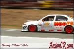 AccionCR-MotorShow-17