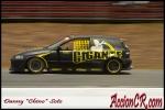 AccionCR-MotorShow-18