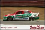 AccionCR-MotorShow-20
