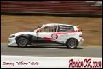 AccionCR-MotorShow-21