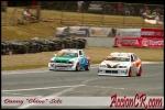 AccionCR-MotorShow-22