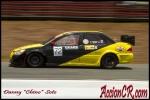 AccionCR-MotorShow-23