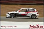 AccionCR-MotorShow-24