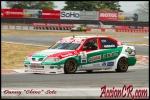 AccionCR-MotorShow-25