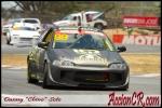 AccionCR-MotorShow-26