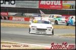 AccionCR-MotorShow-27