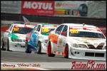 AccionCR-MotorShow-28