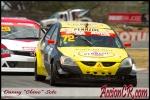 AccionCR-MotorShow-29