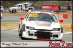 AccionCR-MotorShow-30