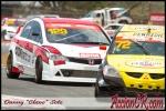 AccionCR-MotorShow-31