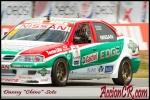 AccionCR-MotorShow-32