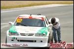 AccionCR-MotorShow-34