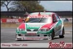AccionCR-MotorShow-35