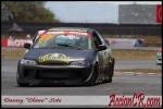 AccionCR-MotorShow-36