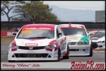 AccionCR-MotorShow-37
