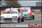AccionCR-MotorShow-38