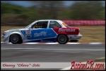 AccionCR-MotorShow-39