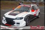 AccionCR-MotorShow-40