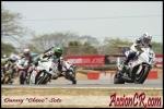 AccionCR-MotorShow-1000cc-01