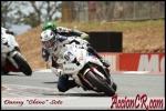 AccionCR-MotorShow-1000cc-02