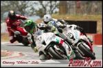 AccionCR-MotorShow-1000cc-03