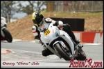 AccionCR-MotorShow-1000cc-04