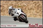 AccionCR-MotorShow-1000cc-05