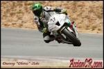AccionCR-MotorShow-1000cc-06