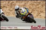 AccionCR-MotorShow-1000cc-07