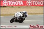 AccionCR-MotorShow-1000cc-08
