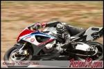 AccionCR-MotorShow-1000cc-09