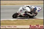 AccionCR-MotorShow-1000cc-10