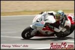 AccionCR-MotorShow-1000cc-11