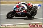 AccionCR-MotorShow-1000cc-12